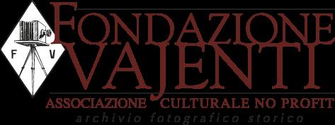 Fondazione Vajenti